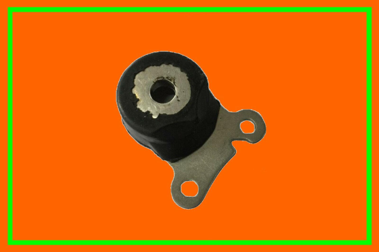 Kettenfänger passend für Stihl MS192T MS 192T  Chain catcher