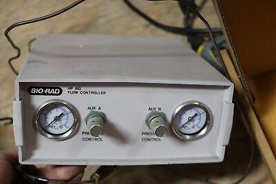 Bio Rad Hp Ird Flow Controller