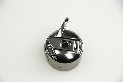 Spulenkapsel Nähmaschine Kapsel für Privileg AEG Lidl Maschinen Universalkapsel - Maschine Spulenkapsel