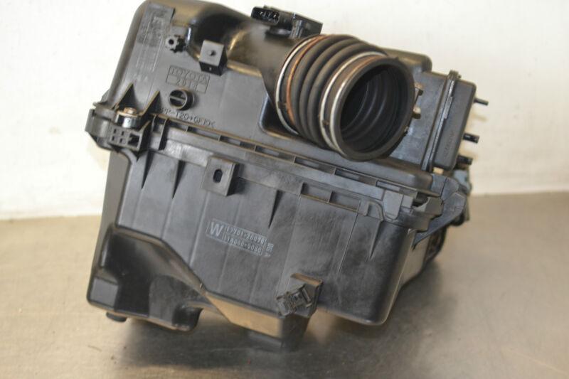 LEXUS RX 300 1MZ-FE RHD AIR FILTER BOX & MASS AIR FLOW METER 17701-20070 OEM