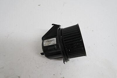 CITROEN DS3 HEATER FAN BLOWER MOTOR T4054001  REF960
