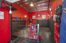 Autistic MMA  PT Sessions. Clarkson Wanneroo Area Preview