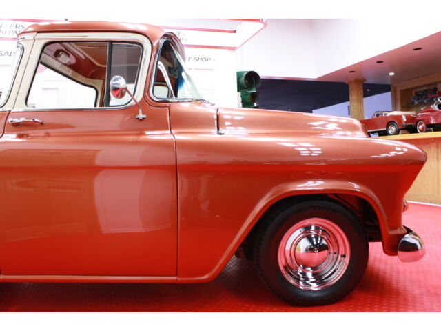 Duffy S Collectible Cars