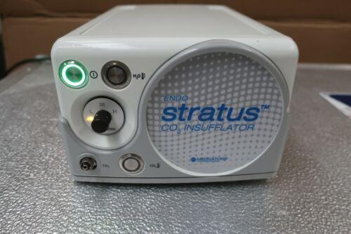 Medivators EGA-501 E Endo Stratus CO2 Insufflator