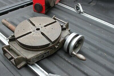 SR Milling Machine Part Safety Ball Crank Table Handle for Bridgeport Type Mill