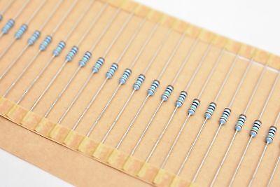 Vishaybeyschlag Mbb0207-50-1-rp-150r Resistor 150r .6w 1 04-001357-01 Qty 478
