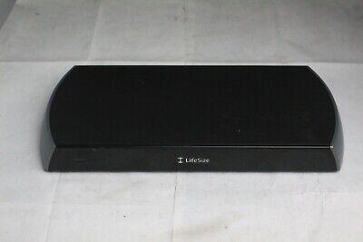 Lifesize Icon 600 Video Conference System Base Rev 2 Lfz-023