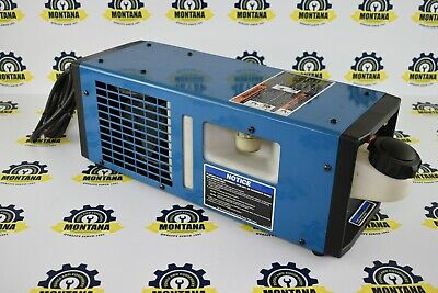Miller Coolmate 1 Tig Torch Cooler Coolant For Maxstar 200 Series Welder