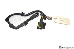 2017 14 Honda Odyssey Oem Positive Battery Cable Harness