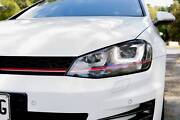 2014 Volkswagen Golf GTi Performance - End of Lease Victor Harbor Victor Harbor Area Preview