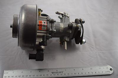 L3525721400  Linde  Carburetor  Sku 00172601S