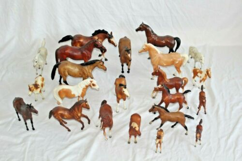 Breyer Horse Lot (Lot #2)