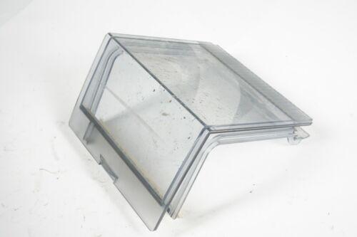 DENTAL Sirona Cerec 3 Compact Milling Unit Lid Cover CAD/CAM