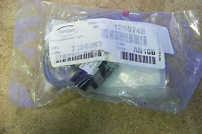 New 126674b Nordson Mercury Switch