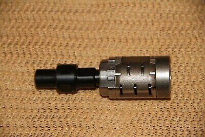 New Dotco Inline Die Grinder Motor Assy 0.3hp 10l10 12l10 Series 25 30k Rpm