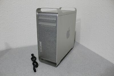 """8x4GB 2008 MA970LL//A 1 YEAR 32GB Ram Kit for  Apple Mac Pro /""""Eight Core/"""" 2.8"""