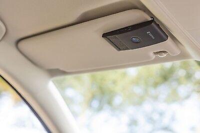 Bluetooth V 4.0 Freisprecheinrichtung Freisprechanlage für Smartphone Iphone