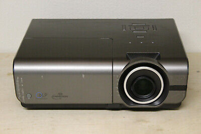 Optoma EH500 Full HD 1080p DLP Home Theater Presentation Projector - 4700 Lumen!