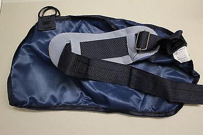 De Royal Armschlinge Arm Sling with Pad Medium TX9902-04