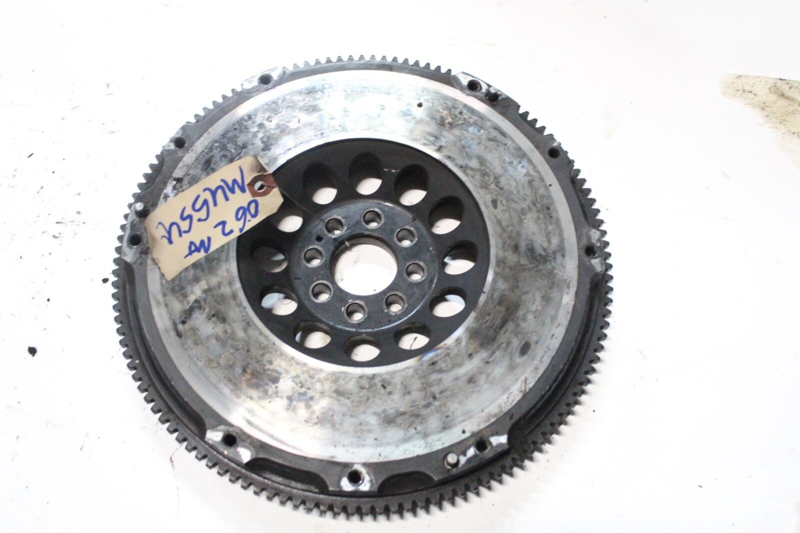 Used 2006 Nissan 350Z Flywheels, Flexplates, & Parts for Sale