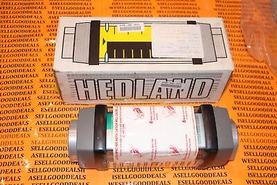 Hedland H882a-075 Flow Meter 1-12 New