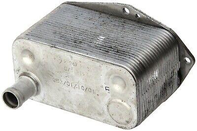 Original Hajus Ölkühler Getriebeölkühler Automatikgetriebe BMW E39 5er Benziner