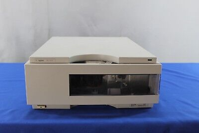 Agilent G1315b 1100 Series Hplc Diode Array Detector