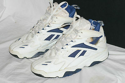 362a2b557af44c Basketball-NBA - Game Worn Shoes - Trainers4Me