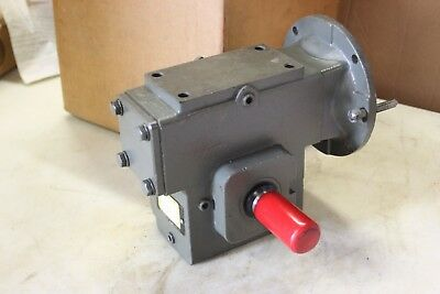 Winsmith Maximizer D90 Type Se 926mwn
