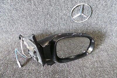 K33-49 * Mercedes Außenspiegel Spiegel CLK W208 Aussenspiegel R.  2088101876