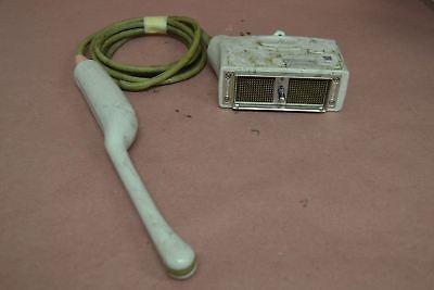 Toshiba Aplio 300 Pvt-661vt 8.8-3.6 Mhz Endorectal Ultrasound Transducer Probe