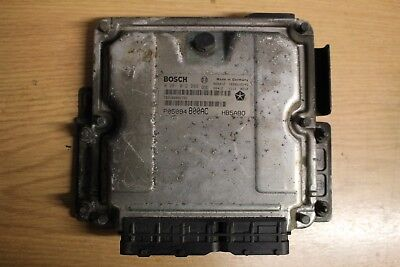 chrysler voyager abs control module abs control module 1994 dodge voyager