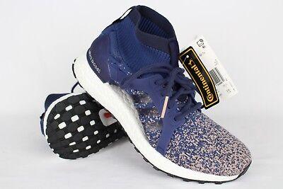 1ad33671f Adidas Ultra Boost Women - Buyitmarketplace.com
