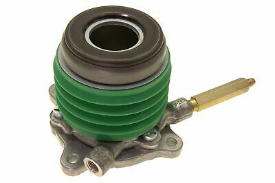 New! Sachs Clutch Release Bearing And Slave Cylinder Assembly SB60138 XR82820 for sale  USA