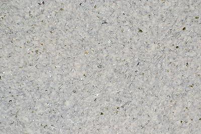 Wandbeschichtung Flüssigtapete,Baumwollputz Optima 060- 3,22€/m²