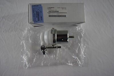 Genuine SUBARU Forester Impreza 06 08 Fuel Filter 42072SA000 OEM