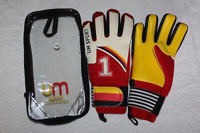 8c7973c00 Gloves - Goal Gloves - 4 - Trainers4Me