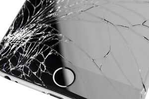 Buying broken iPhones #iphone
