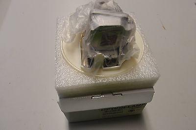 Mitsubishi VLT-XD500LP Lampenmodul für XD500 Projektor  online kaufen