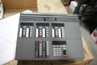 Motorola Dispatch Console Commandstar Lite Command Star