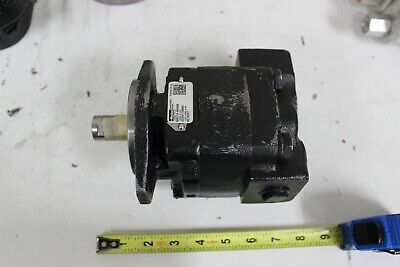 Parker 3269110099 Hydraulic Pump New