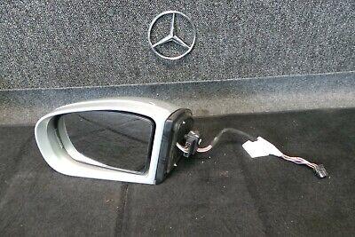 B54-05 * Mercedes W203 C Klasse Außenspiegel Links