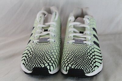 adidas ZX Flux DS Brand New Size 8 AQ4535