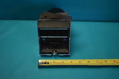 Eagle signal timer CX 202 A6