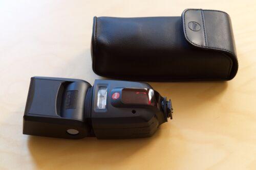 Leica SF58 flash 14488