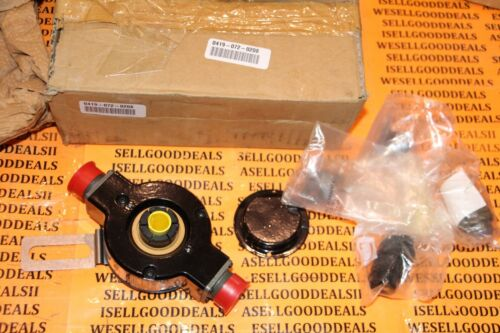 Dynapar HS351024B3547 Encoder New