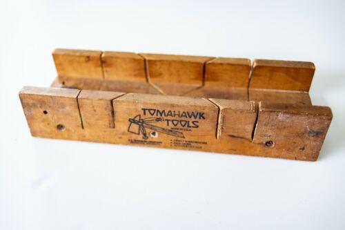 TOMAHAWK TOOL SAW