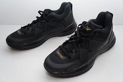 Li-Ning Dwade shoes SIZE 14.5 NEW, used for sale  Lady Lake