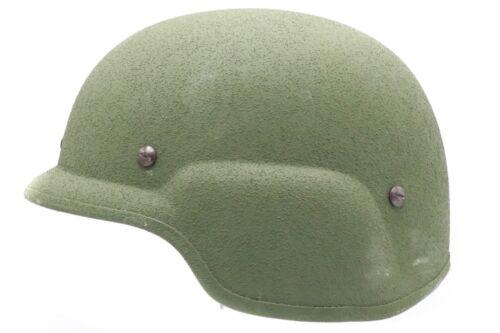 Unissued US Marine Corps Lightweight Helmet LWH BAE Systems Medium USMC ACH ECH