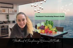 Women's nutrition coaching for weight loss